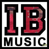 I Be Music logo_delta_thumb