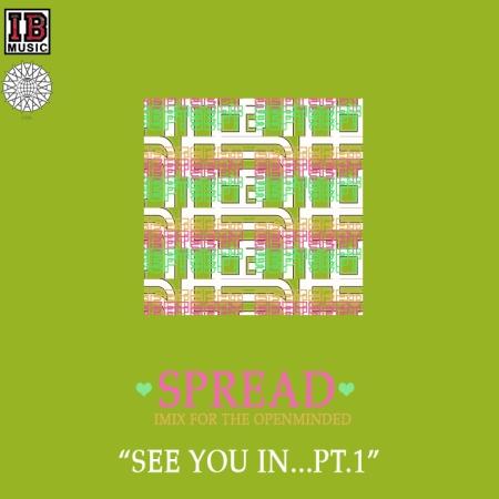 Spread_september_pt1